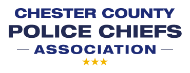 Chester County PA Police Chiefs Association